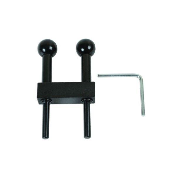 Cambelt Tool Kit Vag Petrol Fsi 1.41.6
