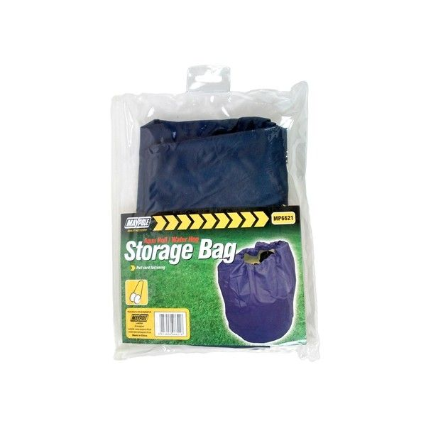 Aquaroll Waterhog Storage Bag