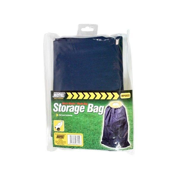 Wastemaster Wastehog Storage Bag