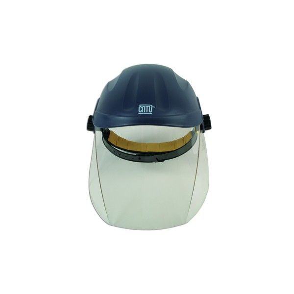 Protective Arc Flash Face Shield