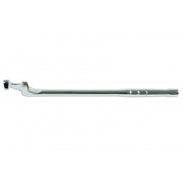 Spanner Extension Wrench