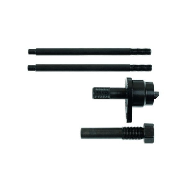 Engine Locking Kit Vag 1.2Tsitfsi Petrol