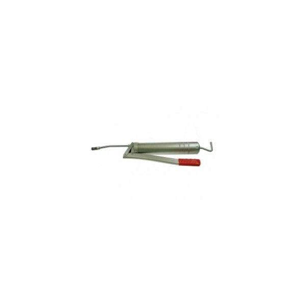400Cc Cartridge Hand Grease Gun