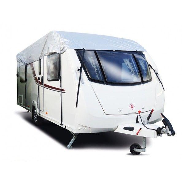 Caravan Cover 6.2M6.8M 2123