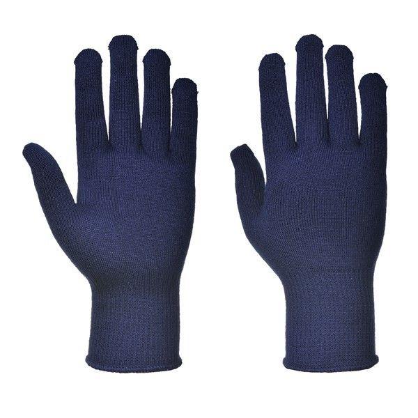 Thermal Glove Liner