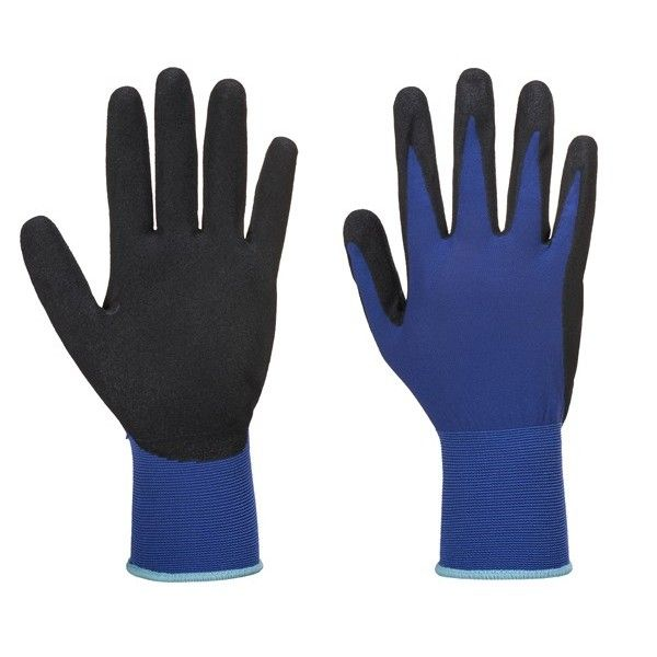 Nero Lite Foam Gloves