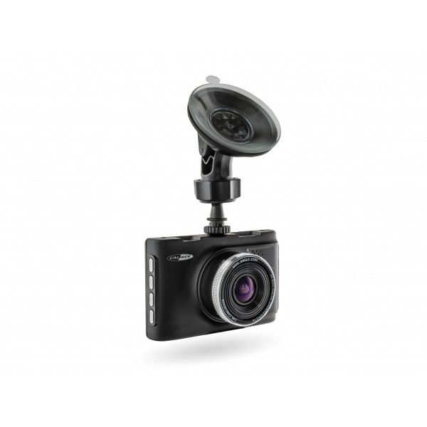 3.0 Mp Dashboard Camera With G Sensor And Gps