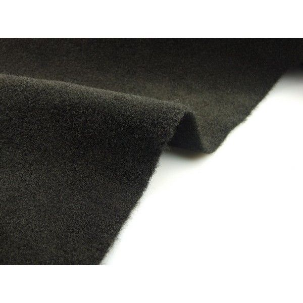 Acoustic Carpet 1M X 2M Black