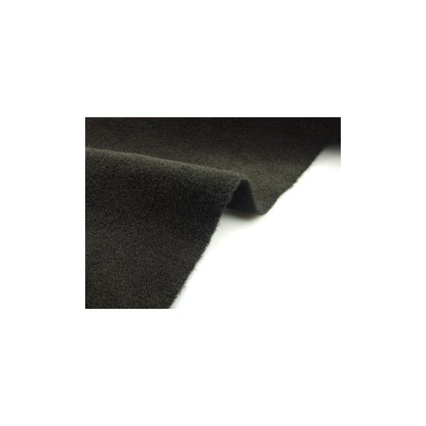 Acoustic Cloth 140Cm X 70Cm Black