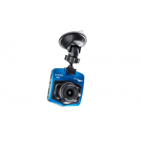 1080P Hd Digital Dash Cam