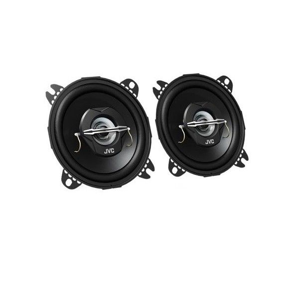 2Way Coaxial Speaker System 210 Watts