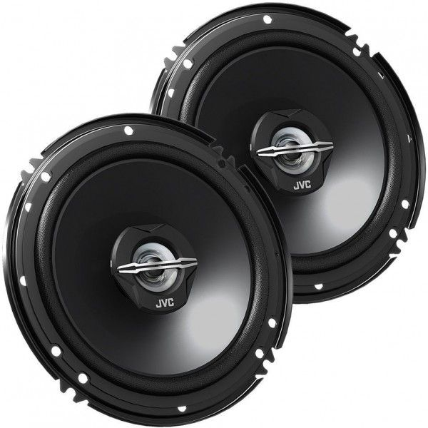 2Way Custom Fit Speakers 300 Watts