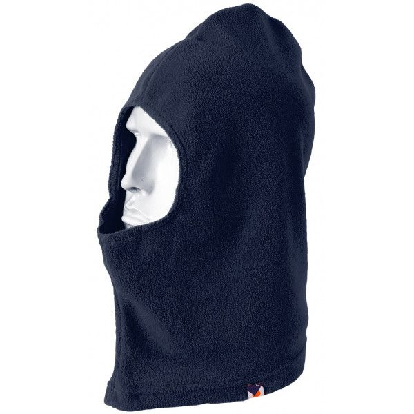 Fleece Balaclava Navy