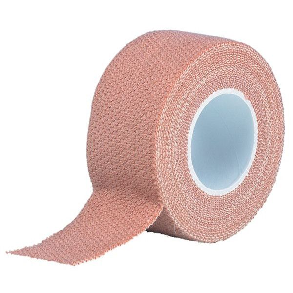 Hypaband Fabric Strapping 2.5Cm X 4.5M