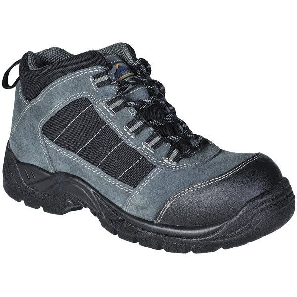 Composite Trekker Safety Boots S1 Uk 10