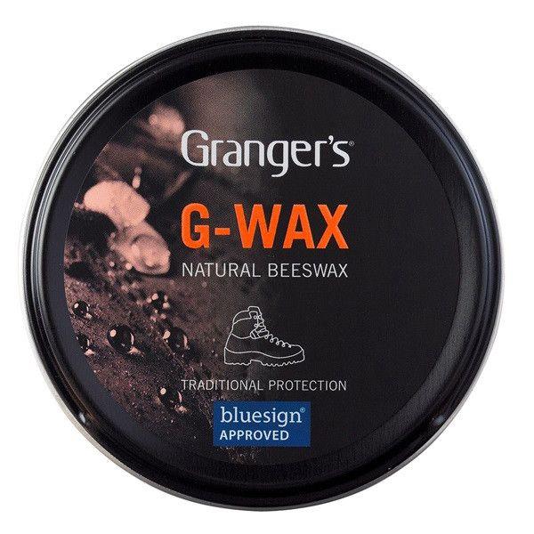 Gwax Natural Beeswax Protection 80G