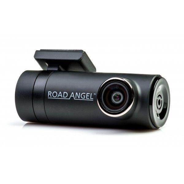 Road Angel Halo Drive Dash Camera