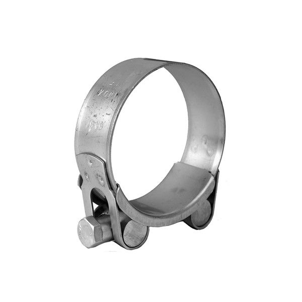 Superclamp Ms 6063Mm Pack Of 2
