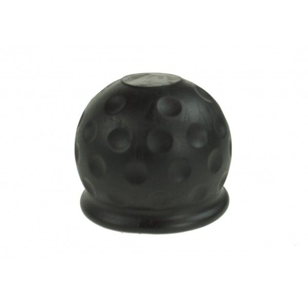 Towball Cover Golf Ball Style