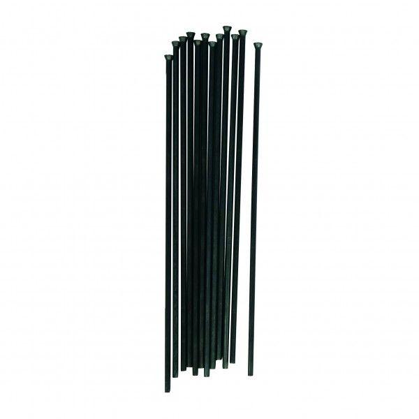 Flat Type Needles