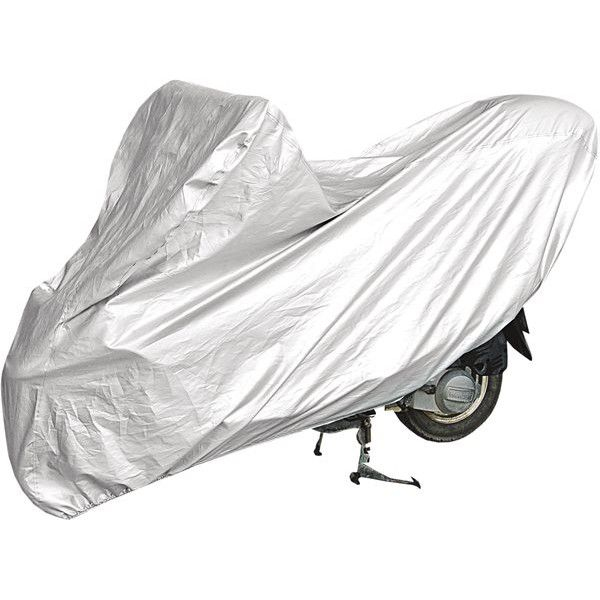 Water Resistant Scooter Cover Universal