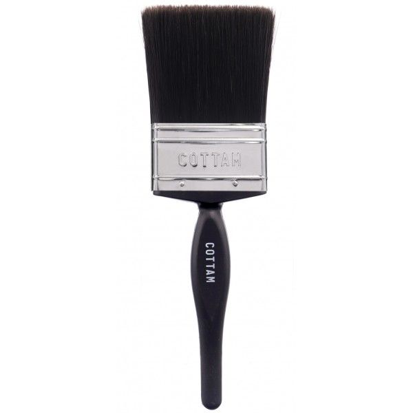 Professional Coating Brush 3 Inch Box Of 10