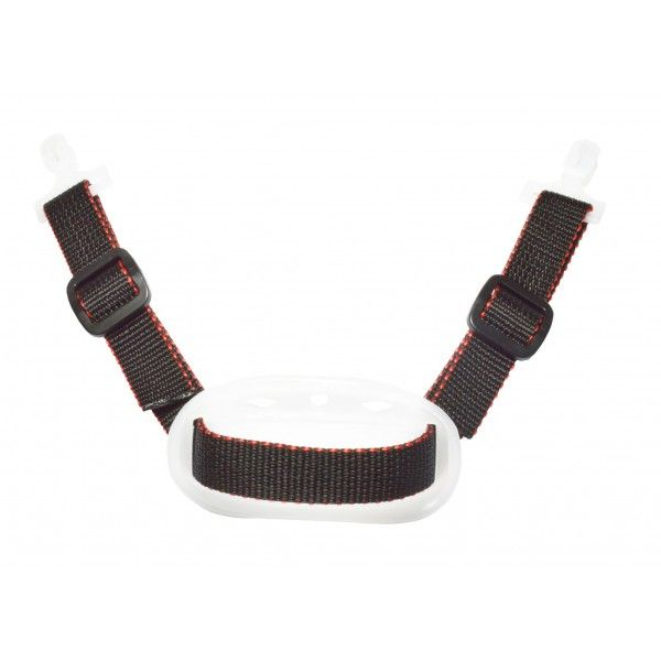Endurance Helmet Chin Strap Pack Of 10