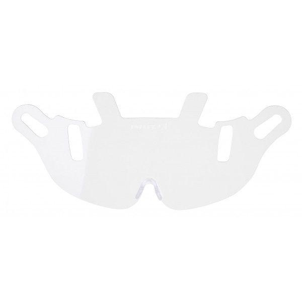 Endurance Helmet Visor Replacement Clear
