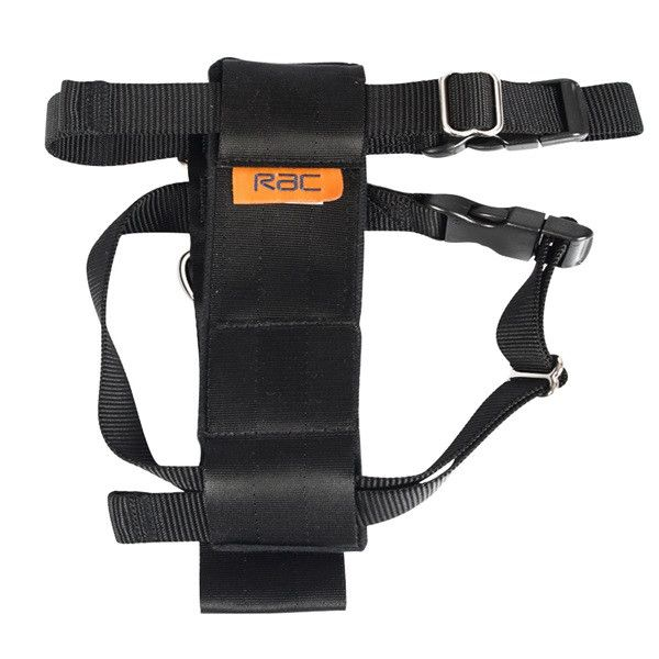 Dog Safety Harness Small
