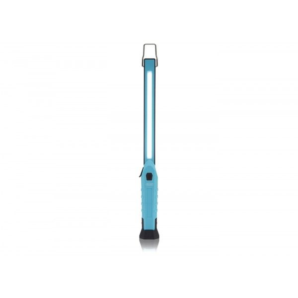 Magflex Slim Inspection Lamp