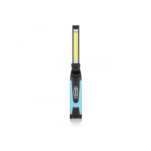 Magflex Pivot Slim Inspection Lamp