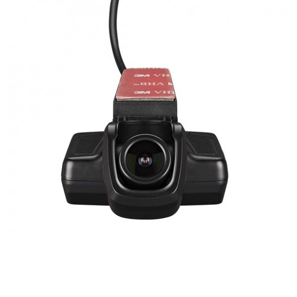 Trade Pro 2 Dash Camera