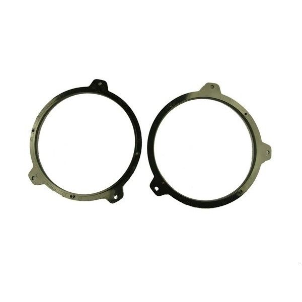 Speaker Adaptor Bmw 3 Series 19992003