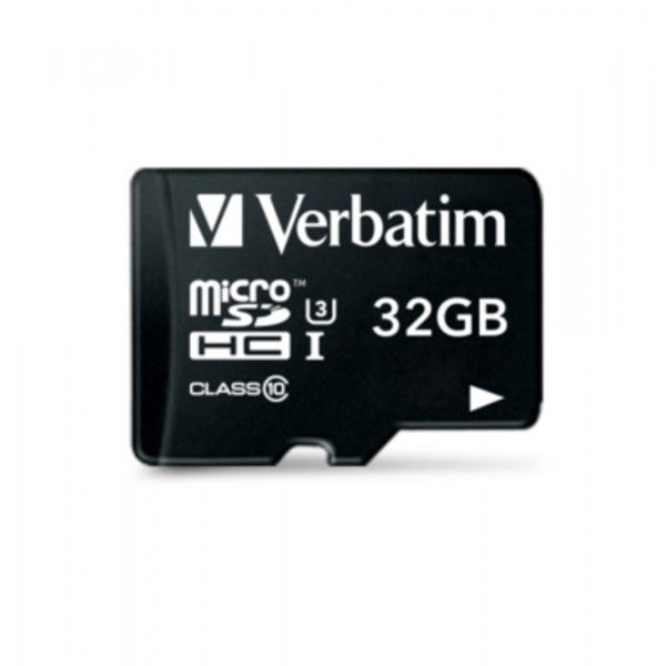 Micro Sd Card 32Gb For Road Angel Halo