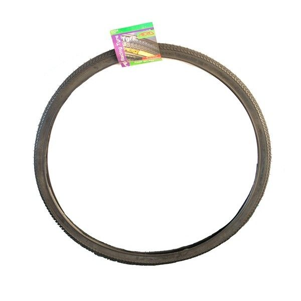Cycle Road Tyre 700 X 35C