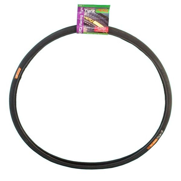 Cycle Racing Tyre 700 X 23C