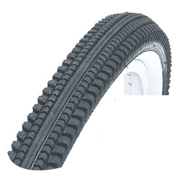 Cycle All Terrain Tyre 29In. X 2.125