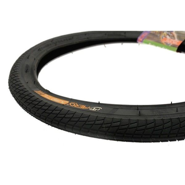 Aerojump Bmx Tyre 20In. X 1.95