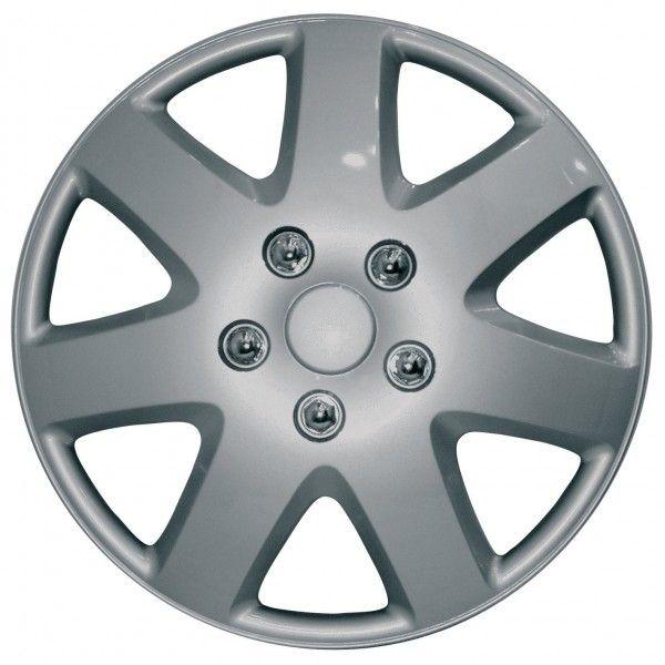 Wheel Trim Set Of 4 Tempest 16In.