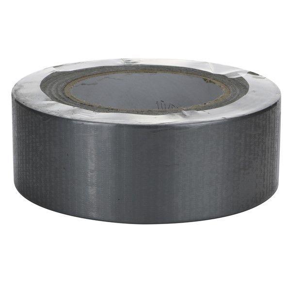 Gaffer Tape Silver 50Mm X 50M