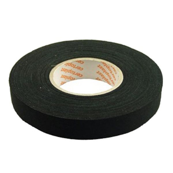 Oem Woven Tape 9Mm X 25M