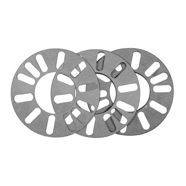 Wheel Spacer Urban X 5Mm