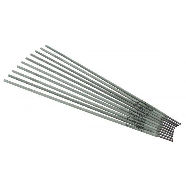 Mild Steel Electrodes 3.2Mm Pack Of 10