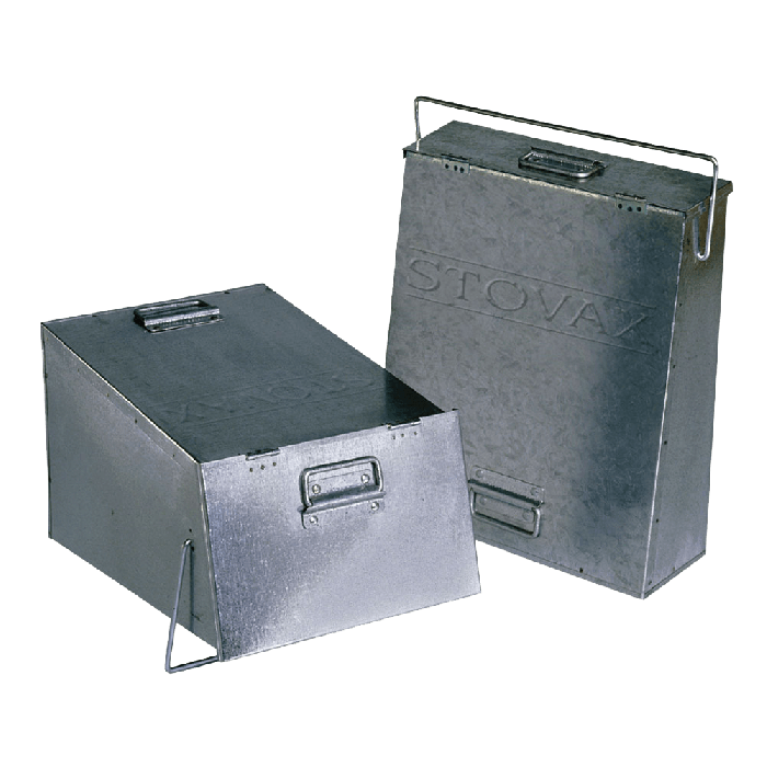 Ash Caddy 306 X 178 X 459Mm
