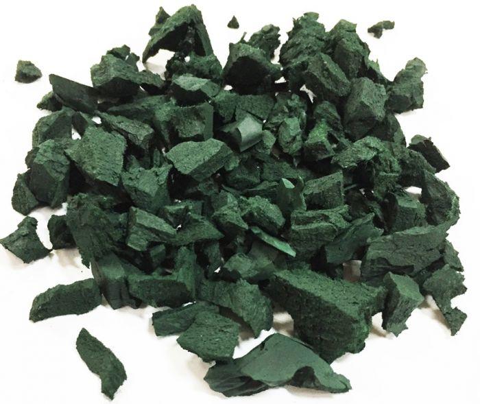 Primeur Play Safe Mulch 20Kg Green
