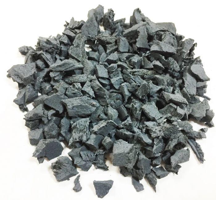Primeur Play Safe Mulch 20Kg Grey