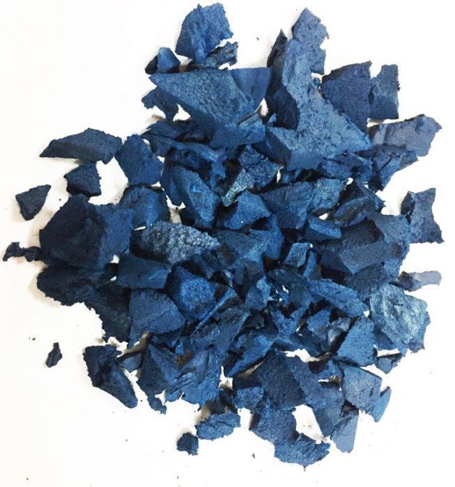 Primeur Play Safe Mulch 20Kg Blue