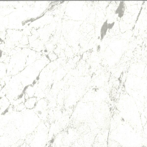 Giavani Wall Panel 2.4M X 1M X 10Mm Calcutta Marble