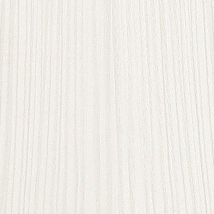 Giavani Ceiling Panel 250Mm X 2.7M X 9.5Mm White Ash Pack 5
