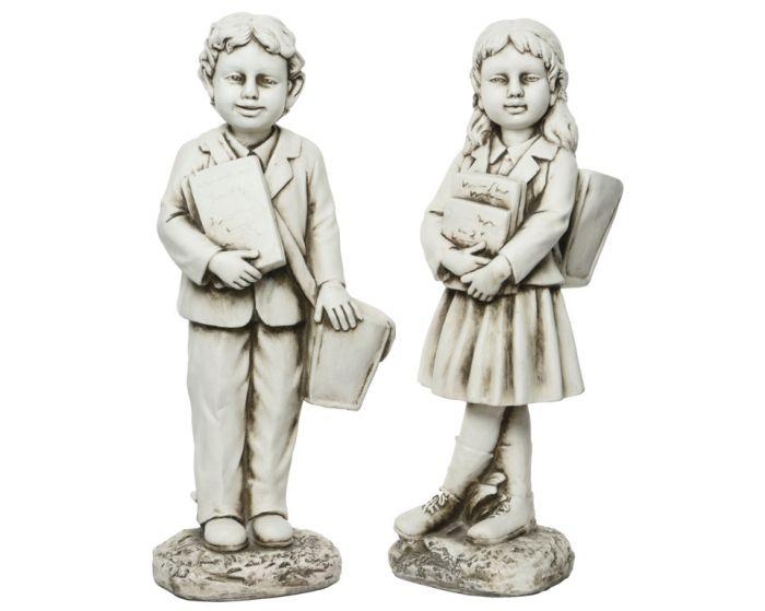 Kaemingk Magn Child With Planter Boy Or Girl